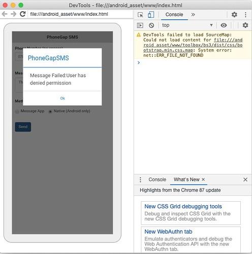 Screenshot 2021-02-04 at 17.35.09