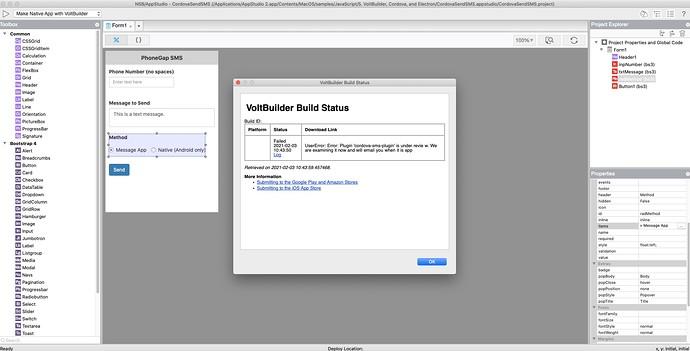 Screenshot 2021-02-03 at 10.45.13
