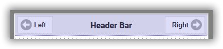 headerbar2